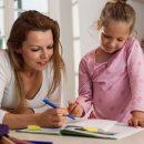 Co robić kiedy dziecko ma problemy z nauką