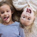 Zabawki wspierające prawidłowy rozwój dziecka