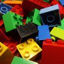 Co zbudować z klocków Jakie gry klockowe warto kupić